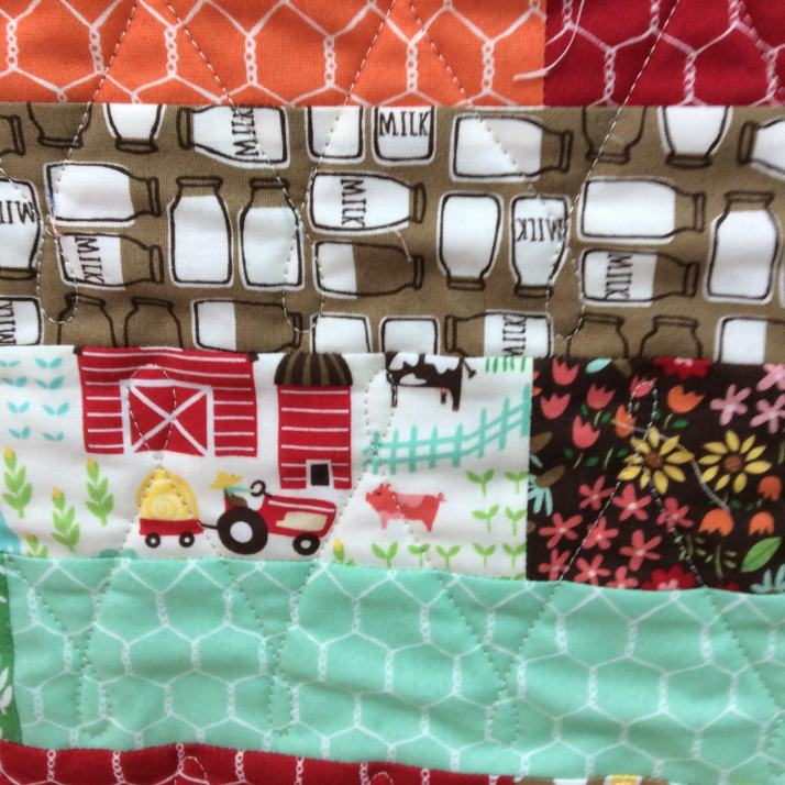 Down On The Farm | Guildcrafters Quilt Shop